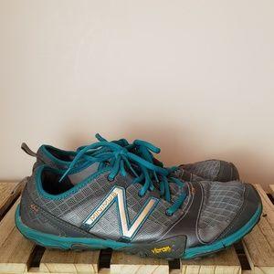 New Balance Minimus 10 V3 shoes sz 10